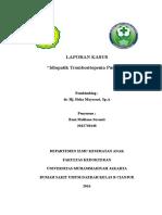 LAPORAN KASUS-ITP.docx