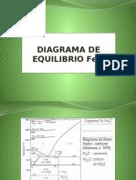 4-Diagrama de Equilibrio Hierro-carbono-unidad 4