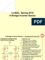 10_EE462L_H_Bridge_Inverter_Basics.ppt