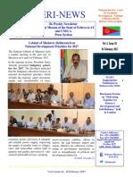 Eri-News Issue 63