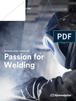 3M Speedglas Welding Catalogue 2016