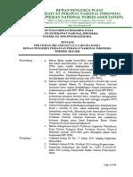 022_SK_PO_TATALAKSANA_KERJA_DP_PPNI.compressed.pdf