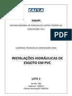SINAPI_CT_LOTE2_ESGOTO_TUBOS_CONEXOES_v003.pdf