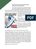 EntrevistaUlian cordas vocais.pdf