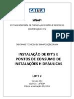 SINAPI_CT_LOTE2_KITS_PONTOS_CONSUMO_HIDRAULICA_v003.pdf