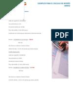 ejemplo de interes simple.pdf