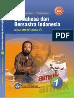 bahasa_sastra_smp_vii.pdf