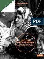 dosspeda-accueil_etranger-web-complet.pdf
