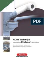 chutunic08.pdf