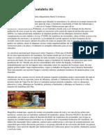 date-58a579f8966099.13462205.pdf