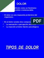 AINES_Y_ACETAMINOFEN.ppt;filename= UTF-8''AINES Y ACETAMINOFEN