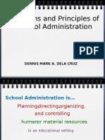 Functionsandprinciplesofschooladministration 151104141559 Lva1 App6892