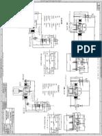 1105-535sh05r2y13-A1.pdf