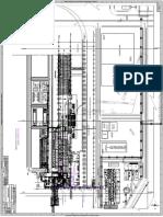 1105-542sh1r2-y13-A0 Model (1).pdf