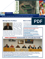 City of Sparta GA_Mayors Newsletter_MARCH 2016_FINAL.pdf