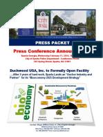 1-Sparta GA_Press Packet_COMPLETE.pdf