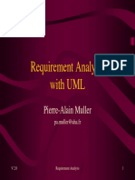 Requirement_analysis.pdf