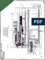 1105-542sh1r1y13-A1 Model (1).pdf