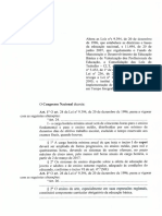 Medida Provisória-20170214 de 14 02 2017