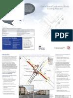 BD8992 - CAF2 - Cairns Road Informal Consultation.finaL.2017.02.13