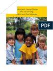 working-with-young-children-who-are-learning-english-as-a-new-language.pdf