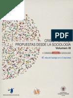 FES_13_CrisisYCAmbio-actas3vol.pdf