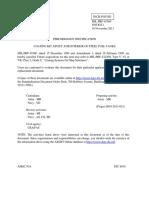 prf4556f