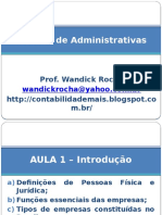 prticasadministrativas1a12-140727164008-phpapp02