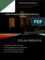 2.-Form-PPU