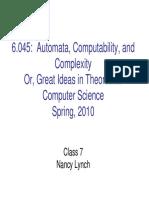 MIT6_045JS11_lec07.pdf