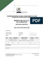 GFLC-7810-740-E-25-004_REV B