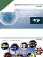 performa.pdf