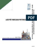 vigotas-utilizacao_das_tabelas_de_lajes_protendidas.pdf