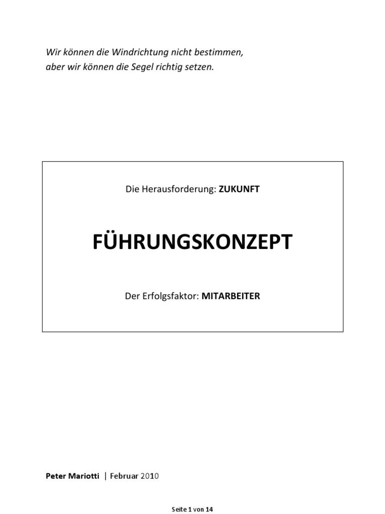 Gemütlich Fähigkeiten Arbeitsblatt Kritisches Denken Galerie ...