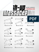 pushup-massacre-workout.pdf