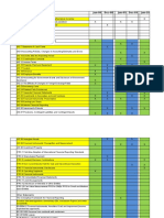 p2 Likely Exams-june 2013