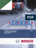 diesel_bombasZEXEL_2006[1].pdf