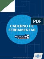 Cad. Ferramentas Negocio a Neg.pdf