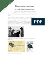 La historia del Retrato.pdf