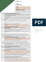 Agenda Educativa 2017.pdf