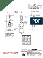 Drawing Rosemount 1151.pdf