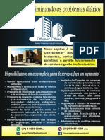 Panfleto Gileno 21 x 15.pdf