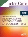 2016-Standards-of-Care.pdf