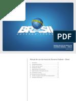 manual-de-uso-da-marca-do-governo-federal-obras.pdf