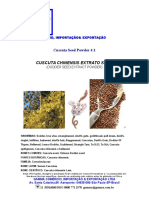 Cuscuta Seed.doc