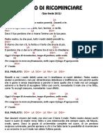 Tempo di ricominciare ACCORDI - GEN VERDE[1].pdf