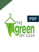 TheGreenDryClean_logo_new.pdf