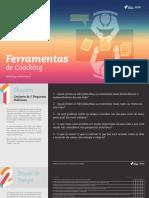 Ferramentas-de-Coaching-2Workshop.pdf