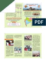 Annual Report of Maharastra Prant 2016