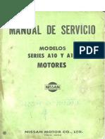 Datsun A10 y A12 Series.pdf